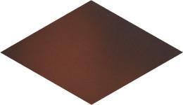 Cloud brown romb 14,6x25,2