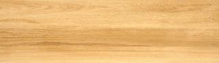 Mustiq Desert 60X17,5X0,8 (4376)