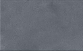 PS212 grey 25x40