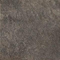 G407 graphite 42x42