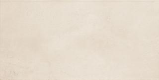 Tempre beige 30,8x60,8