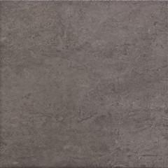 Amarena grafit 33,3x33,3