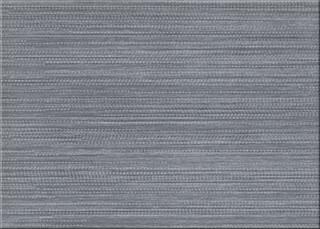 Calvano grey 25x35