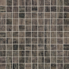 Mozaika Toscana brąz 30x30