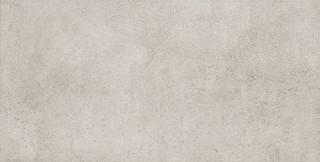 Dover graphite 30,8x60,8