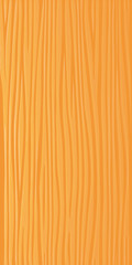 Vivida giallo obklad strukt 30x60