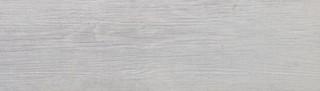 Tilia Dust 60X17,5X0,8 (5731)