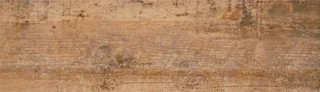 Celtis Honey 60X17,5X0,8 (5175)