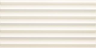 Dekor Burano lines 30,8x60,8