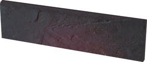 Semir rosa sokl 8,1x30