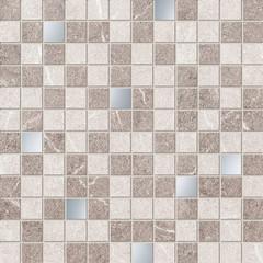 Mozaika Braid grey 29,8x29,8