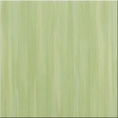 Artiga green 33,3x33,3