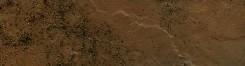 Semir beige 24,5x6,6