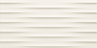 Burano stripes STR 30,8x60,8