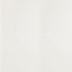 Ikario white 33,3x33,3