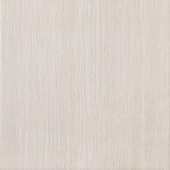 Lily krem 33,3x33,3