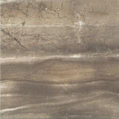 Hortis beige inserto geo 29,7x60