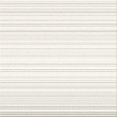 PP601 white 33,3x33,3