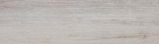 Tilia Desert 60X17,5X8Mm (5694)
