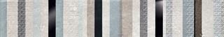 Listwa Visage mosaic 44,8x7,1