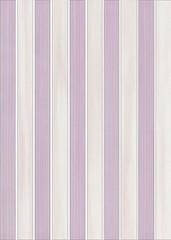 Artiga violet mosaic 25x35