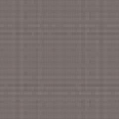 Purio grafit 40x40