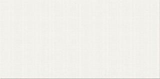 Elegant textile white 29,7x60