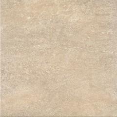 G406 beige 42x42