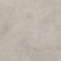 Tecniq grys gres szkl rekt mat 59,8x59,8