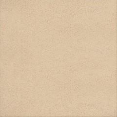 Kallisto cream 59,8x59,8
