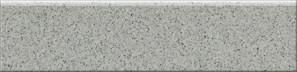 Kallisto grey skirting 7,2x29,7