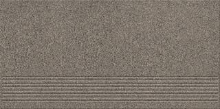 Kallisto graphite steptread 29,7x59,8