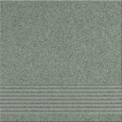 Kallisto green steptread 29,7x29,7
