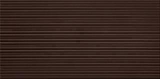 Amarante (G110) brown structure 29,7x59,8