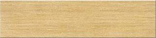 Naturale beige 14,8x59,8