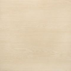 Moringa beige 45x45