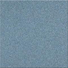 Kallisto blue 29,7x29,7