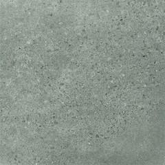 Orione grafit gres szkl mat 40x40