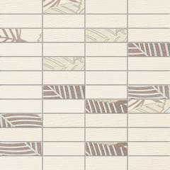 Mozaika prostokątna Kalma 29,8x29,8