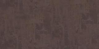 Fargo brown 29,7x59,8