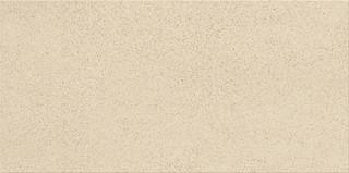 Kallisto cream polished 29,55x59,4