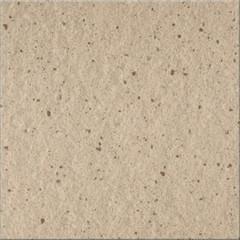 Hyperion beige structured 29,7x29,7