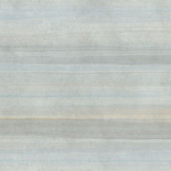 Early Pastels grey stripes 59,3x59,3