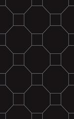 Martynika nero inserto 25x40