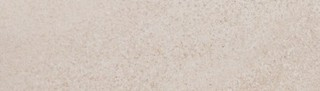 Campina Desert Rekt. Sokl 59,7X8X0,85