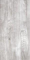 Foresta grigio dlažba 600 x 300