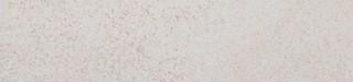 Campina Dust Rekt. Sokl 59,7X8X0,85