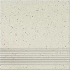 Hyperion cream steptread 29,7x29,7