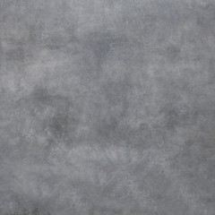Dlažba Batista Steel Rekt. Mat. 59,7X59,7X0,85