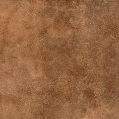 Rufus brown gres 40x40